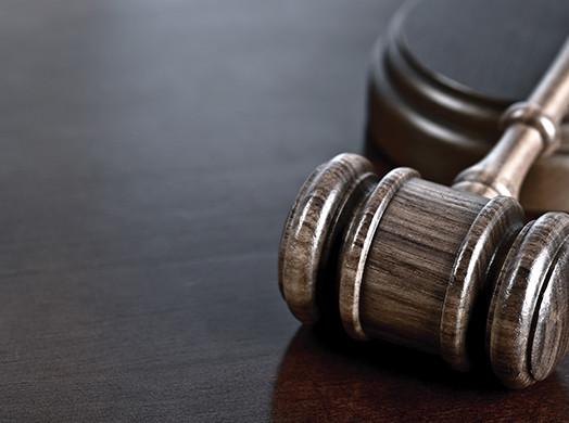titular juridico